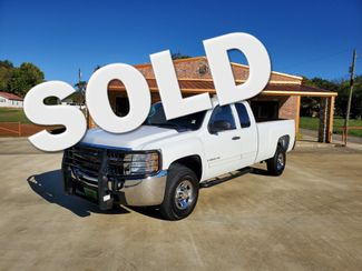 2009 Chevrolet Silverado 2500HD LT | Gilmer, TX | Win Auto Center, LLC in Gilmer TX
