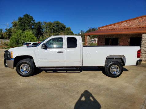 2009 Chevrolet Silverado 2500HD LT | Gilmer, TX | Win Auto Center, LLC in Gilmer, TX