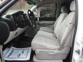 2009 Chevrolet Silverado 2500HD LT  Glendive MT  Glendive Sales Corp  in Glendive, MT