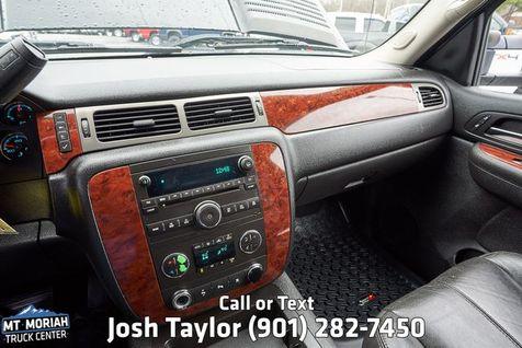 2009 Chevrolet Silverado 2500HD LTZ | Memphis, TN | Mt Moriah Truck Center in Memphis, TN