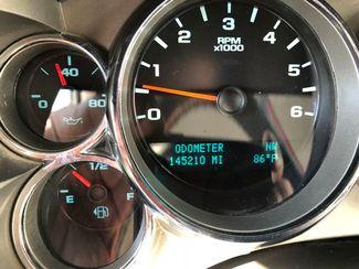 2009 Chevrolet Silverado 2500HD LT  city Montana  Montana Motor Mall  in , Montana