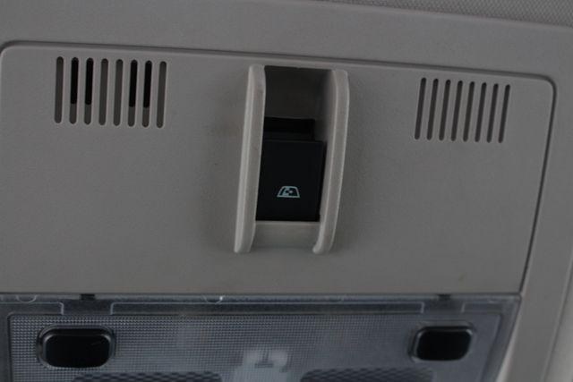 2009 Chevrolet Silverado 2500HD LT Crew Cab 4x4 Z71 - LEATHER! Mooresville , NC 35