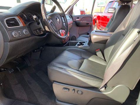 2009 Chevrolet Silverado 2500HD LTZ | Orem, Utah | Utah Motor Company in Orem, Utah