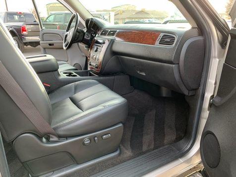 2009 Chevrolet Silverado 2500HD LTZ   Orem, Utah   Utah Motor Company in Orem, Utah