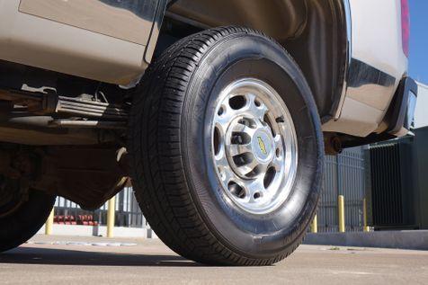 2009 Chevrolet Silverado 2500HD LT* 2WD* 2500HD* XCab* Only 106k mi* EZ Finance** | Plano, TX | Carrick's Autos in Plano, TX