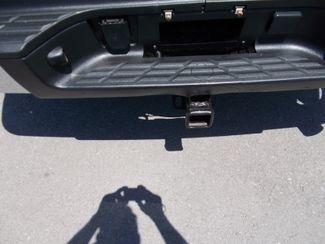 2009 Chevrolet Silverado 2500HD LT Shelbyville, TN 14