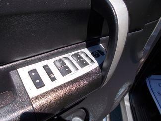 2009 Chevrolet Silverado 2500HD LT Shelbyville, TN 23