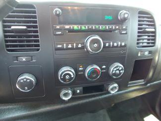 2009 Chevrolet Silverado 2500HD LT Shelbyville, TN 25