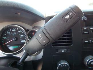 2009 Chevrolet Silverado 2500HD LT Shelbyville, TN 27