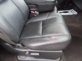 2009 Chevrolet Silverado 2500HD LT Shelbyville, TN 19