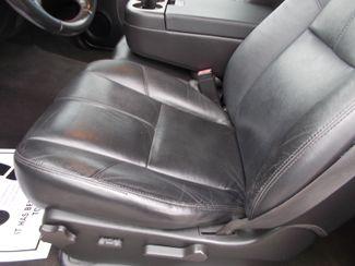 2009 Chevrolet Silverado 2500HD LT Shelbyville, TN 22