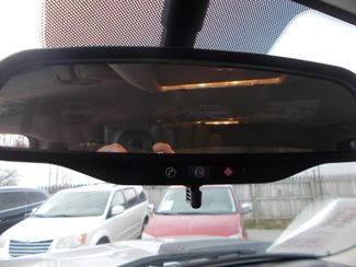2009 Chevrolet Silverado 2500HD LT Shelbyville, TN 28