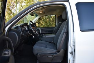 2009 Chevrolet Silverado 2500HD LT Walker, Louisiana 9