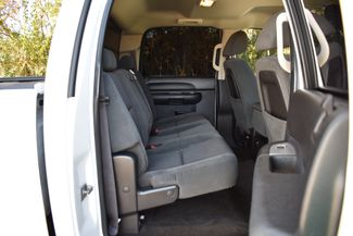 2009 Chevrolet Silverado 2500HD LT Walker, Louisiana 13