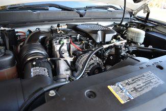 2009 Chevrolet Silverado 2500HD LT Walker, Louisiana 19