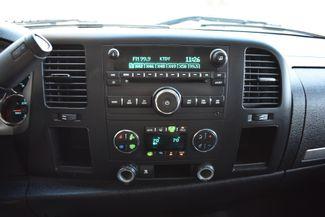 2009 Chevrolet Silverado 2500HD LT Walker, Louisiana 12