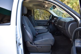 2009 Chevrolet Silverado 2500HD LT Walker, Louisiana 14