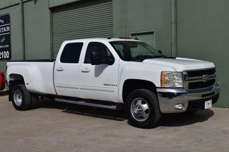 2009 Chevrolet Silverado 3500 in Arlington TX