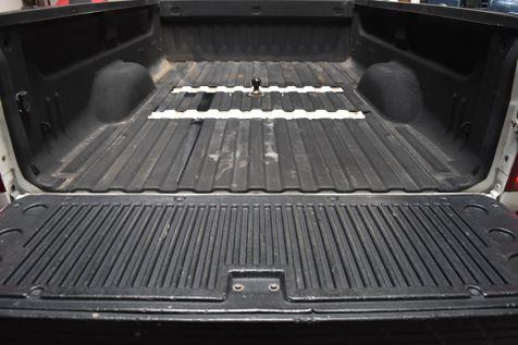 2009 Chevrolet Silverado 3500 LTZ | Arlington, TX | Lone Star Auto Brokers, LLC in Arlington, TX