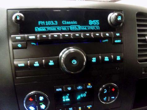 2009 Chevrolet Silverado 3500HD DRW LT - Ledet's Auto Sales Gonzales_state_zip in Gonzales, Louisiana
