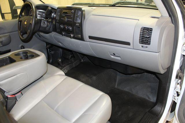 2009 Chevrolet Silverado 3500HD Long Bed Diesel 4x4 in Roscoe, IL 61073