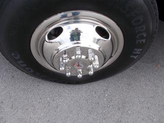 2009 Chevrolet Silverado 3500HD DRW LTZ Shelbyville, TN 17