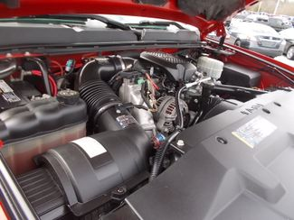 2009 Chevrolet Silverado 3500HD DRW LTZ Shelbyville, TN 18