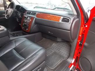 2009 Chevrolet Silverado 3500HD DRW LTZ Shelbyville, TN 20