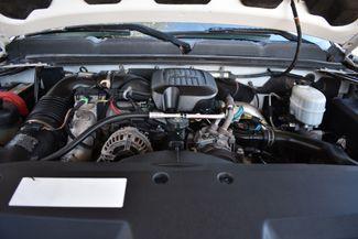 2009 Chevrolet Silverado 3500HD DRW LTZ Walker, Louisiana 20
