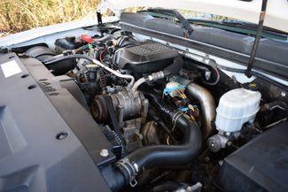 2009 Chevrolet Silverado 3500HD DRW LTZ Walker, Louisiana 21