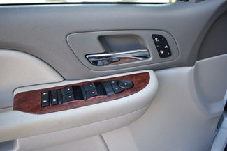 2009 Chevrolet Silverado 3500HD DRW LTZ Walker, Louisiana 13