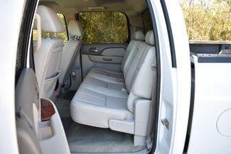2009 Chevrolet Silverado 3500HD DRW LTZ Walker, Louisiana 10