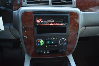 2009 Chevrolet Silverado 3500HD DRW LTZ Walker, Louisiana 12