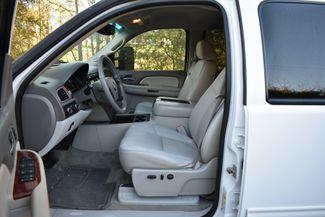 2009 Chevrolet Silverado 3500HD DRW LTZ Walker, Louisiana 9