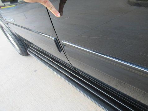 2009 Chevrolet Suburban 2500 LT  | Houston, TX | American Auto Centers in Houston, TX