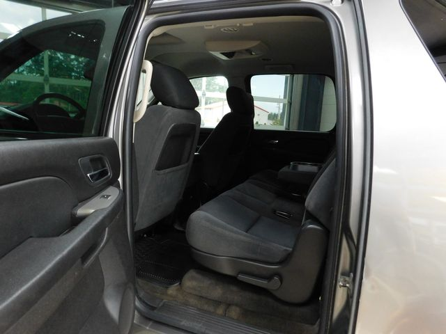 2009 Chevrolet Suburban LS in Airport Motor Mile ( Metro Knoxville ), TN 37777