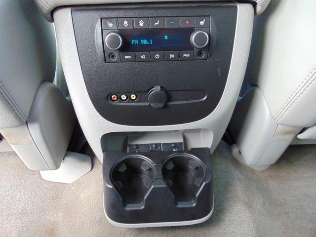 2009 Chevrolet Suburban LTZ Alexandria, Minnesota 39