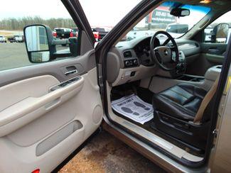 2009 Chevrolet Suburban 2500 4WD LS Alexandria, Minnesota 12