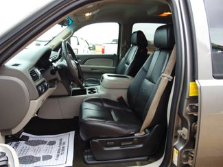 2009 Chevrolet Suburban 2500 4WD LS Alexandria, Minnesota 6