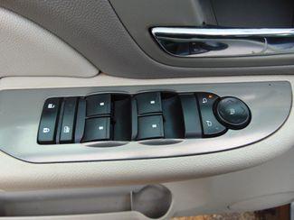 2009 Chevrolet Suburban 2500 4WD LS Alexandria, Minnesota 13