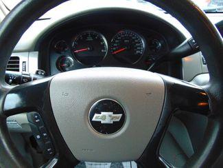 2009 Chevrolet Suburban 2500 4WD LS Alexandria, Minnesota 14
