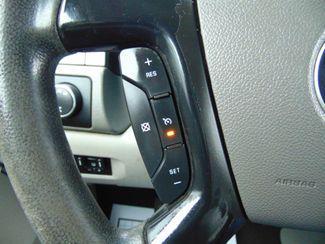 2009 Chevrolet Suburban 2500 4WD LS Alexandria, Minnesota 15