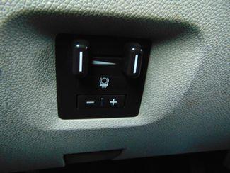 2009 Chevrolet Suburban 2500 4WD LS Alexandria, Minnesota 8