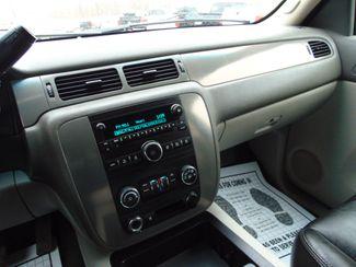 2009 Chevrolet Suburban 2500 4WD LS Alexandria, Minnesota 9
