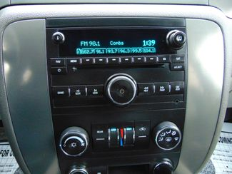 2009 Chevrolet Suburban 2500 4WD LS Alexandria, Minnesota 16
