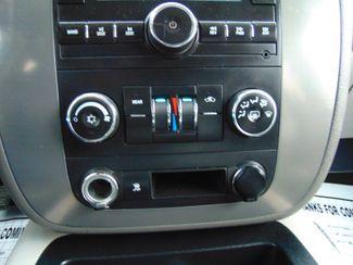 2009 Chevrolet Suburban 2500 4WD LS Alexandria, Minnesota 17