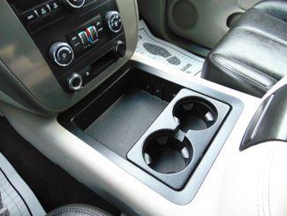 2009 Chevrolet Suburban 2500 4WD LS Alexandria, Minnesota 18