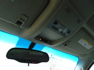 2009 Chevrolet Suburban 2500 4WD LS Alexandria, Minnesota 19