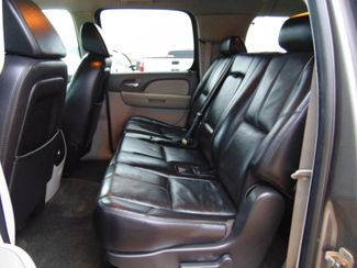 2009 Chevrolet Suburban 2500 4WD LS Alexandria, Minnesota 10