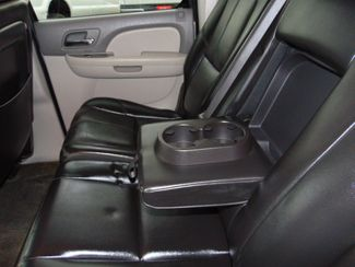 2009 Chevrolet Suburban 2500 4WD LS Alexandria, Minnesota 20